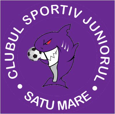 Club Sportiv Juniorul Satu Mare